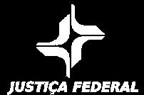 logo-justica-federal