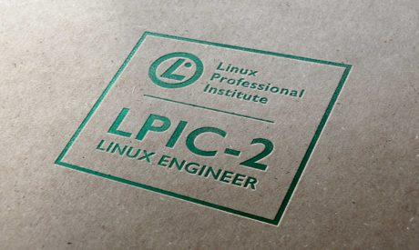 curso LPI linux Force