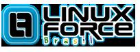 Linux Force Security - Escola de Segurança da Informação, Linux & Programação .